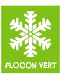 flocon-vert-label.jpg