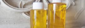 Comment bien choisir ses huiles végétales de soin?