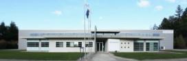 Une usine de panneaux photovoltaïques démarre en France