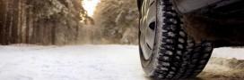 Tirendo: achetez vos pneus écologiques en  ligne