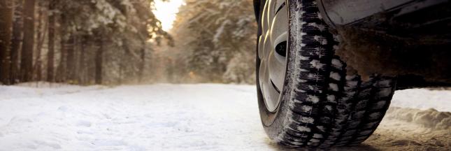 pneu-hiver-ban-roues-voiture-neige