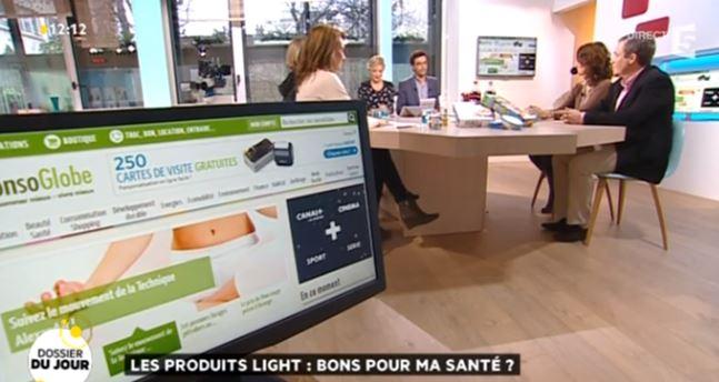 produits-light-consoglobe-TV5.jpg