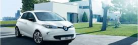 Contrôle technique, nouvelles règles pour les véhicules hybrides et électriques