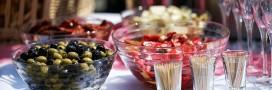 Cas pratique de nutrition : peut-on manger sainement tous les jours au restaurant?