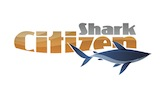 Logo Shark Citizen