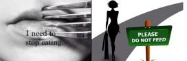 Détecter l'anorexie avant qu'il ne soit trop tard