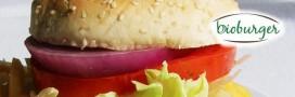 Bioburger, le fast-food 100% bio vaut-il le détour?