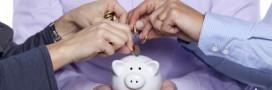 Le crowdfunding en France, ça finance quoi et combien?
