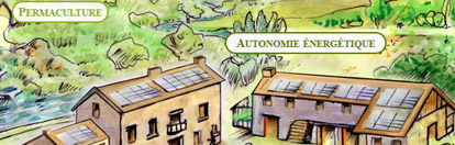 ecovillage-energie