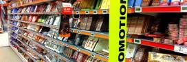 Consommateur piégé: les manipulations du merchandising