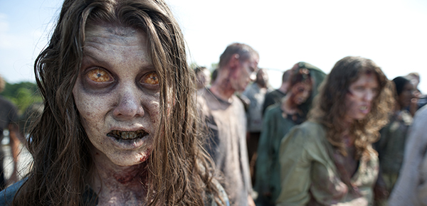 the-walking-dead-promo-saison-2-pic