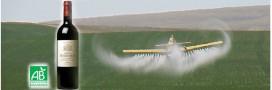 L'épandage de pesticides obligatoire crée la polémique