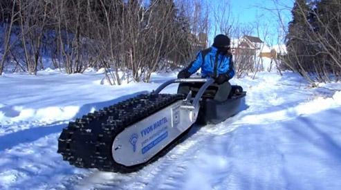 MTT-136-moteur-chenille-transport-neige