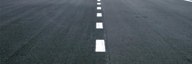 autoroute-asphalteBAN