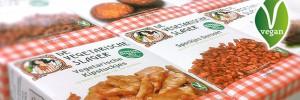 boucher-vegetarien-viande-simili-carnes-ban