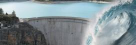 Quel futur pour nos barrages hydrauliques?