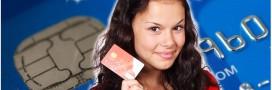 Les jeunes et la consommation: pourquoi ils sont des paniers percés