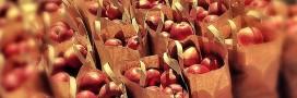 Alimentation: êtes-vous adepte de la vente directe?