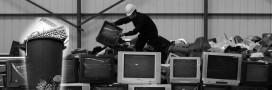 Deux nouvelles dispositions légales contre l'obsolescence programmée