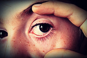 oeil-enfant-yeux-regard-sourcil-01