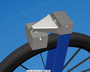 shareroller-boitier-velo-electrique-premier-prototype