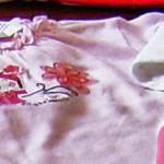 Textiles Enfants : halte aux vêtements nocifs !...