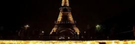 Earth Hour: éteignez les lumières pour la planète!
