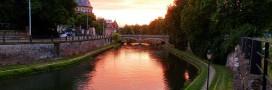Et la ville la plus verte de France est…