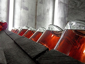 vin-alcool-bouteille-consommaton-alimentation-02