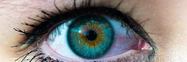 yeux-oeil-regard-bleu-iris-02ban