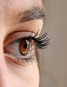 yeux-oeil-regard-marron-iris-02