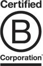 B-corps-logo.jpg
