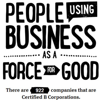 b-corps-for-good