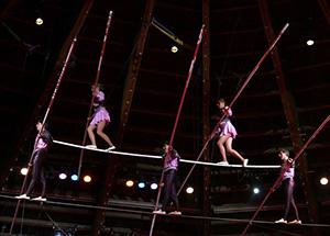 cirque-funambule-acrobate