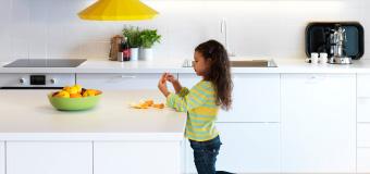 cuisines-ikea développement durable