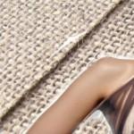 Les nouvelles fibres textiles écologiques...