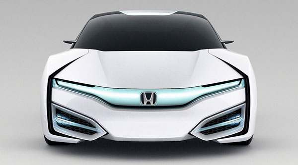 honda-voiture-hydrogene-2016