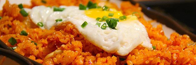 Plats cuisinés : comment bien les choisir