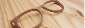 Mû Visions, lunettes écologiques en vue