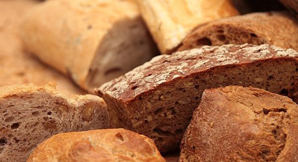 pain-fait-maison-alimentation