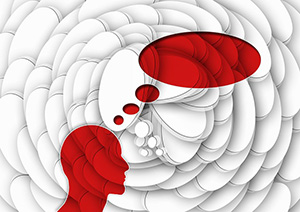 pensee-esprit-meditation-idee-cerveau