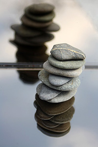 pierre-equilibre-meditation-yoga-pensee