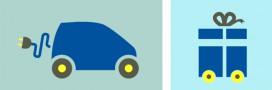 En mai, visitez le Salon du véhicule propre 2014