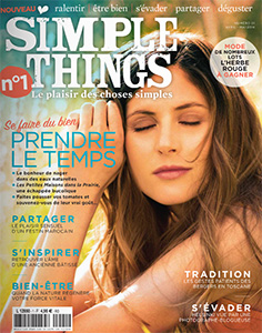 simple-things-plaisirs-simples-magazine-01