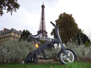 stigo-scooter-electrique-pliable-02