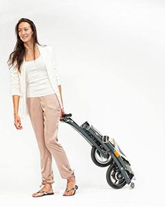 stigo-scooter-electrique-pliable-05