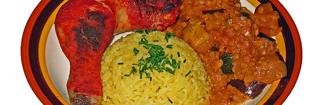 tandoori-legumes-au-curry-plat-prepare-poulet-alimentation-ban