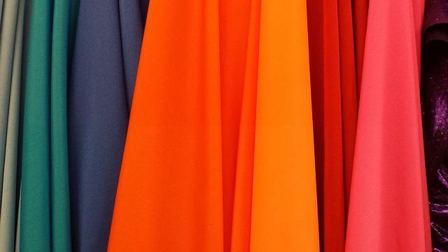textile colo colorant fibre - Colorant Textile