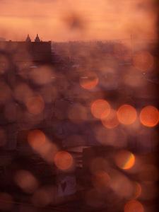 ville-esprit-pluie-reve-meditation
