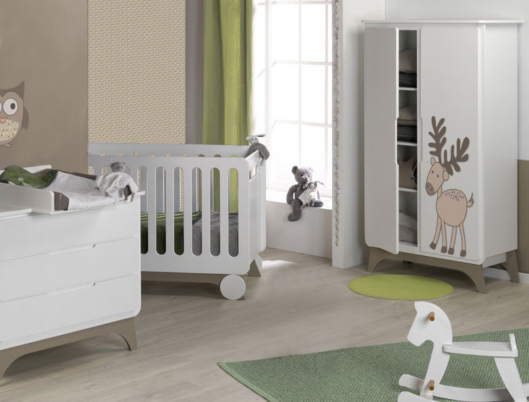 langue marron  Février 2015  BabyCenter